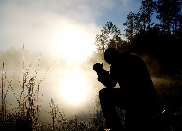 Comment mettre en place une veritable vie de priere