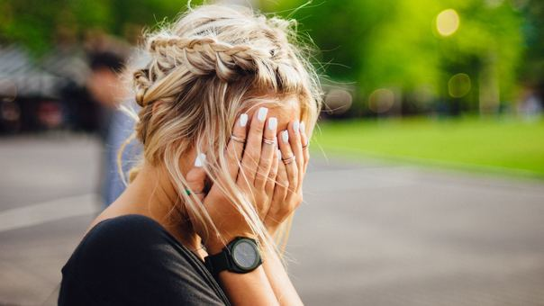 Ce que vous devez savoir sur le pardon pour reussir à pardonner