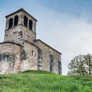 Eglise : la definition biblique