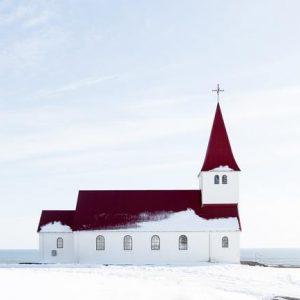 Pourquoi aller à l'eglise : 7 raisons bibliques d'avoir une église locale