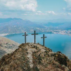 Tout savoir sur les 5 ministeres dons dans la bible