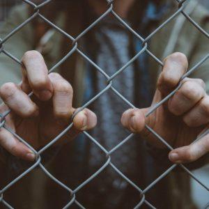 Comment vaincre l'ingratitude et son pouvoir toxique