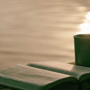 tu veux vivre les promesses de dieu lis cet article
